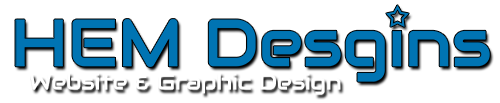 HEM Designs